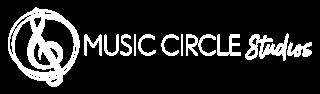 Music Circle Studios
